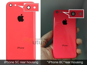 1427718945_iphone-6c-back-cover-leaked-images