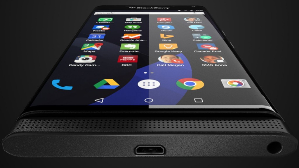 blackberry-priv (1)